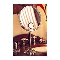 french-reflection-make-upshaving-mirrors-200