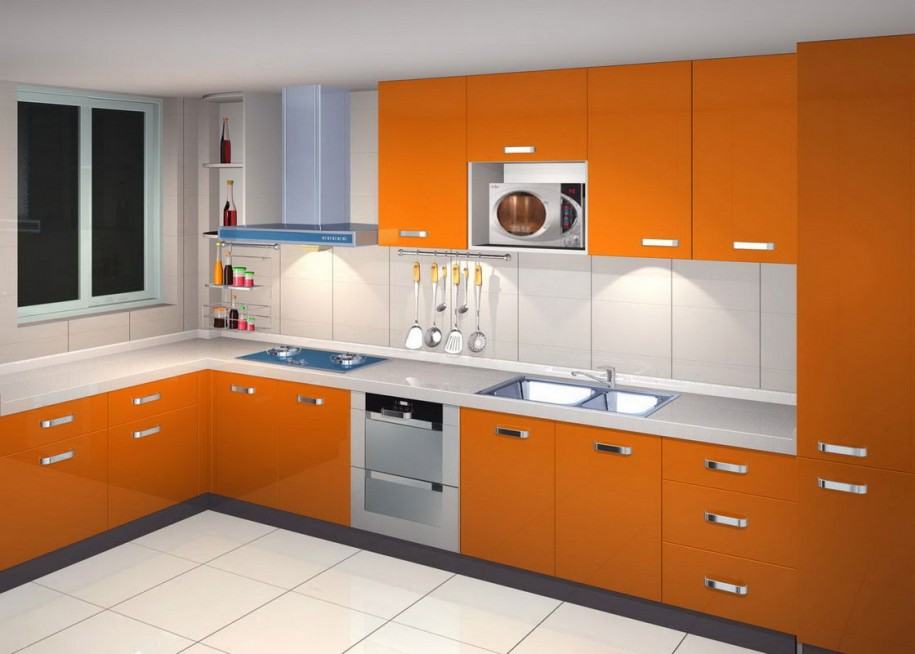 beautiful-kitchen-cabinets-design1