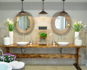 bathroomtrends2011_3