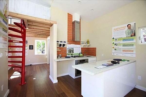 small-house-for-sale-in-palo-alto-2