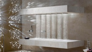 Horizontal-Shower-by-Dornbracht2