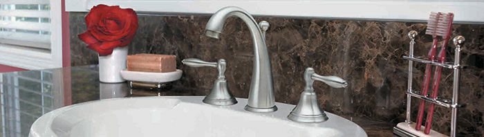 california faucets_mendocino