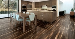 Happy-Floors-B-Pine-Nut-Porcelain-Wood-Tile-Room