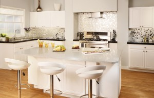 Trend Mosaic-Tile-Kitchen-Backsplash-Ideas-5