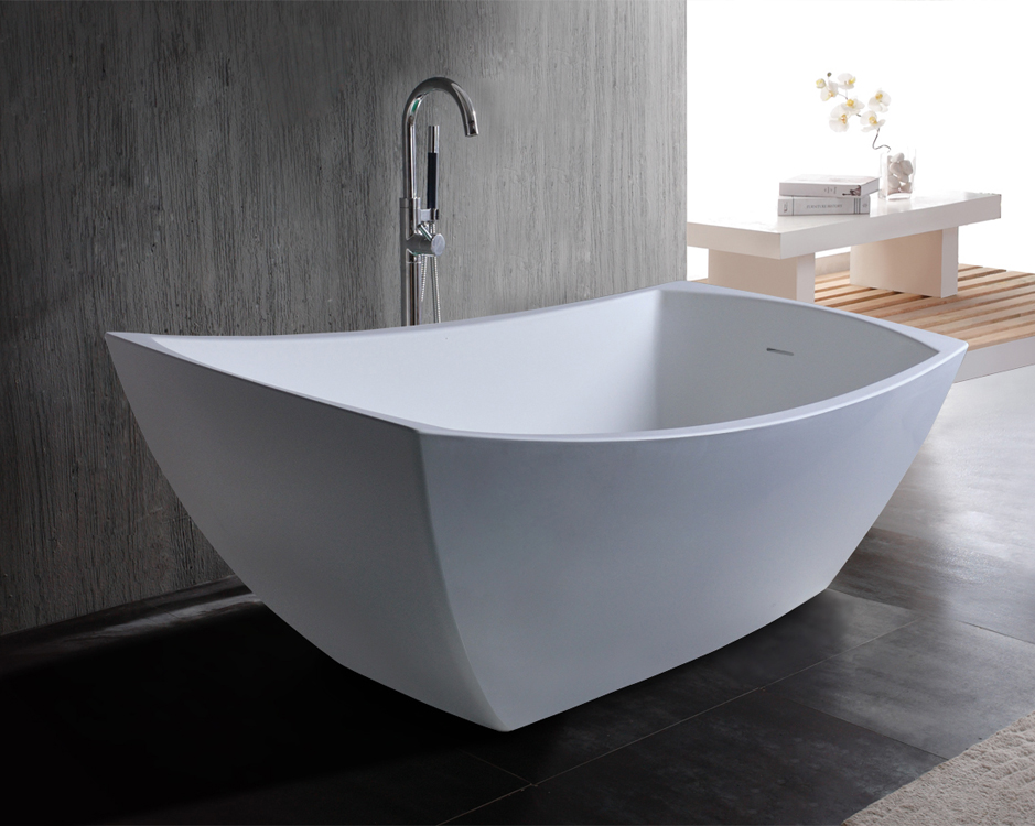 chelsea-tub-small-setting1
