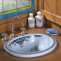 herbeau-powder-room-collections-215 (1)