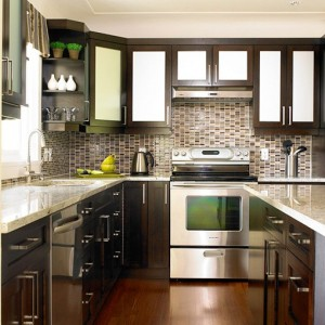 Kitchen Cabinet Hardware Add Bling To Your