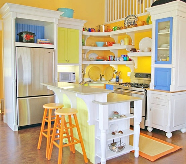 Colorful-Kitchen-Designs-05