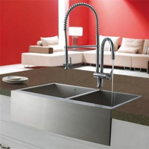 This-Vigo-Pull-Down-Culinary-Style-Kitchen-Faucet-Will-Add-An-Instant-Wow-Factor-To-Any-Kitchen
