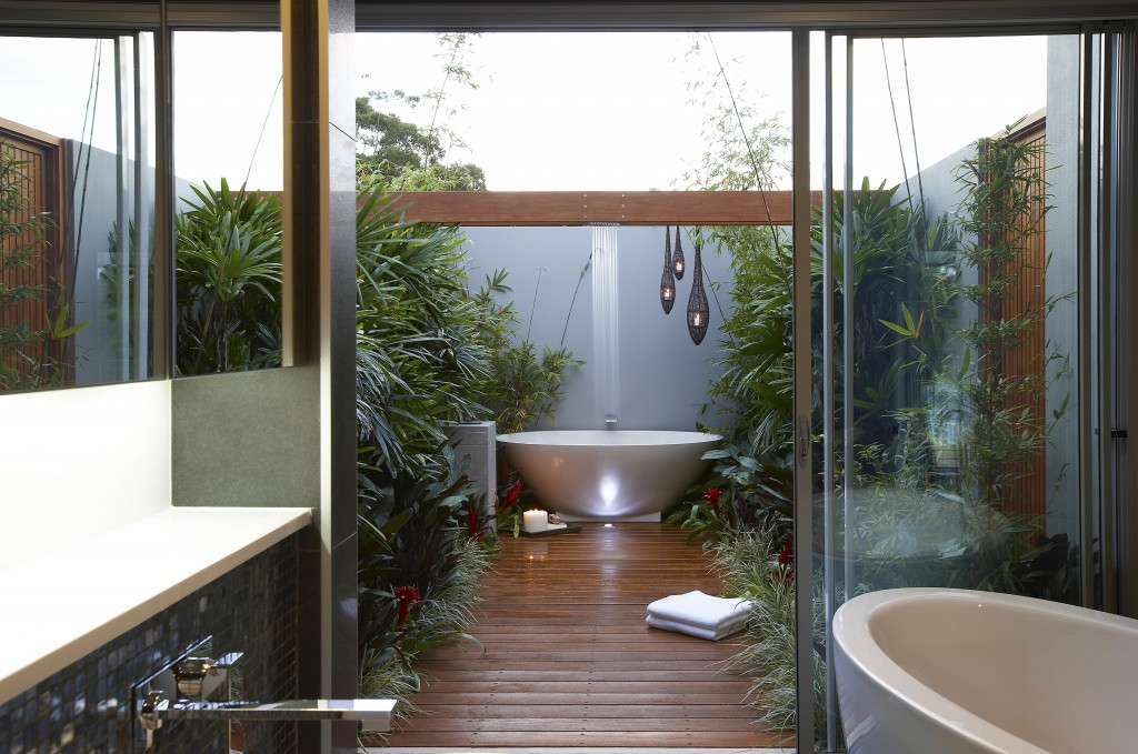 Reece-I-Love-My-Bathroom-winner-landscape