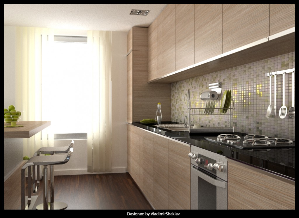 Interior_Kitchen_by_mantasito
