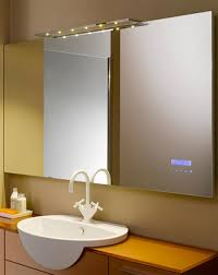 Ronbow Vanities Review Welcome To Our Blog