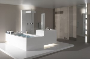 Dornbracht-modern-bathroom