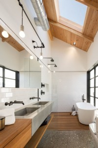 phoenix_industrial_bungalow_master_bathroom