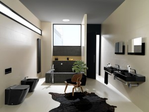 Porcelanosa-Grupo_essence_c_black_900