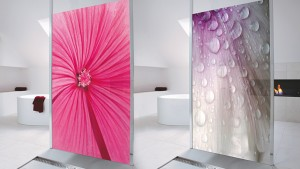 trend_individuality-glass-shower-glamue-v2_730x411