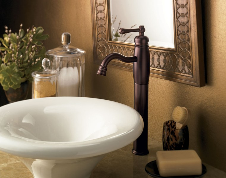 Danze Bathroom Fixtures