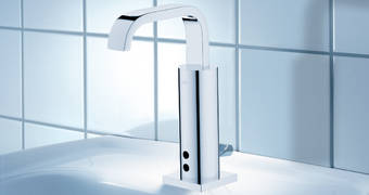 allure-e-infra-red-electronic-basin-mixer
