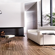 porcelanosa-parker-wood-porcelain-tile-180
