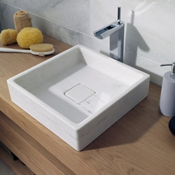 porcelanosa-sinks-and-toilets-250