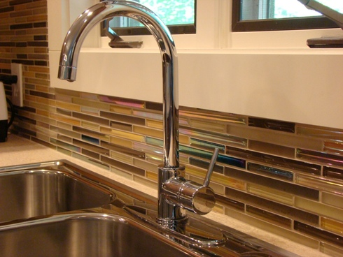 Calypso_Kitchen_2web_size