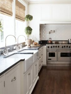 The Case For 2 Kitchen Sinks Welcome To Our Blog