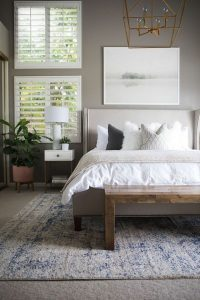Master Bedroom Color Ideas Welcome To Our Blog