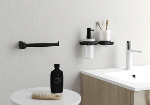 The Sonia Collection Has Created Gest Design Trend By Using All Black In A Room Offers Most Beautiful You Can Purchase