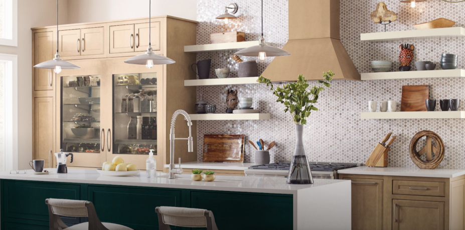 Rohl Kitchen Products