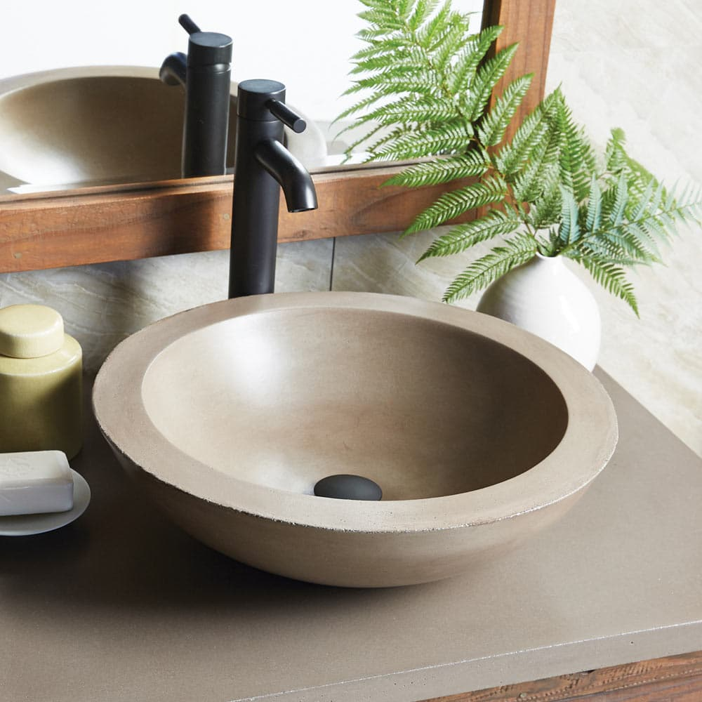 Native Trails bathroom products