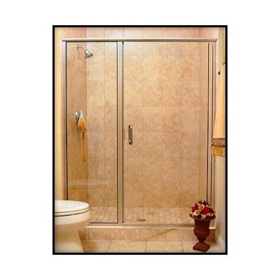 How To Install A Shower Door How To Diy Blog Plumbtile