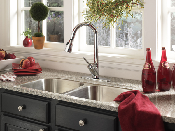 Wonderful Some Of These Factors To Think About Before Making A Purchase Include The  Type Of Sink A Single Sink Or Double Sink Determining Whether An Arm Spray  Is Idea