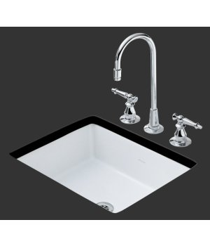 Kohler Entertainment Sink