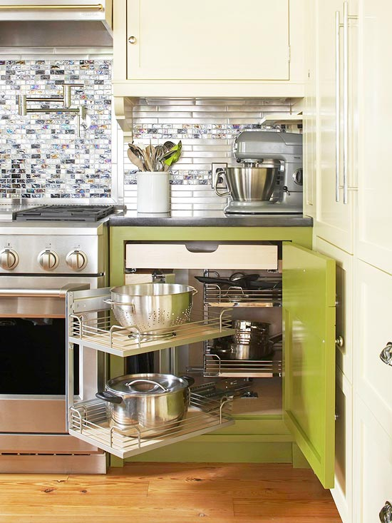 (Photo Source: bhg.com)