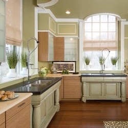 Plumbtile Kitchen