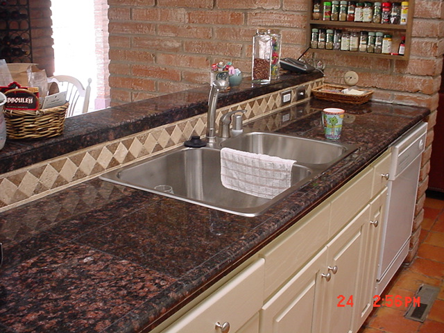 tile-kitchen-countertopstile-counter-top-highlands-ranch-co-tile-counter-tops-80130-80129-cunsll9l