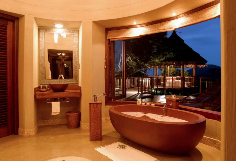 and-comfortable-bathrooms-decoration