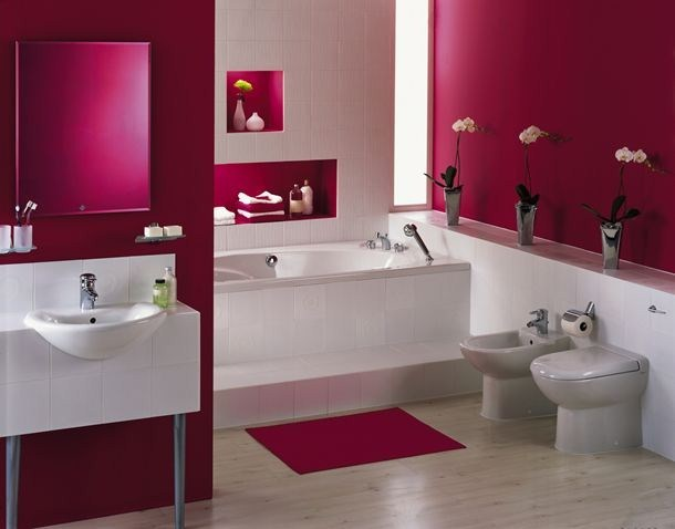 beautiful-bathrooms-13