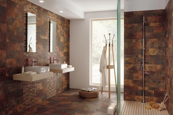 beautiful-ceramic-bathroom-wall-tiles-587x391