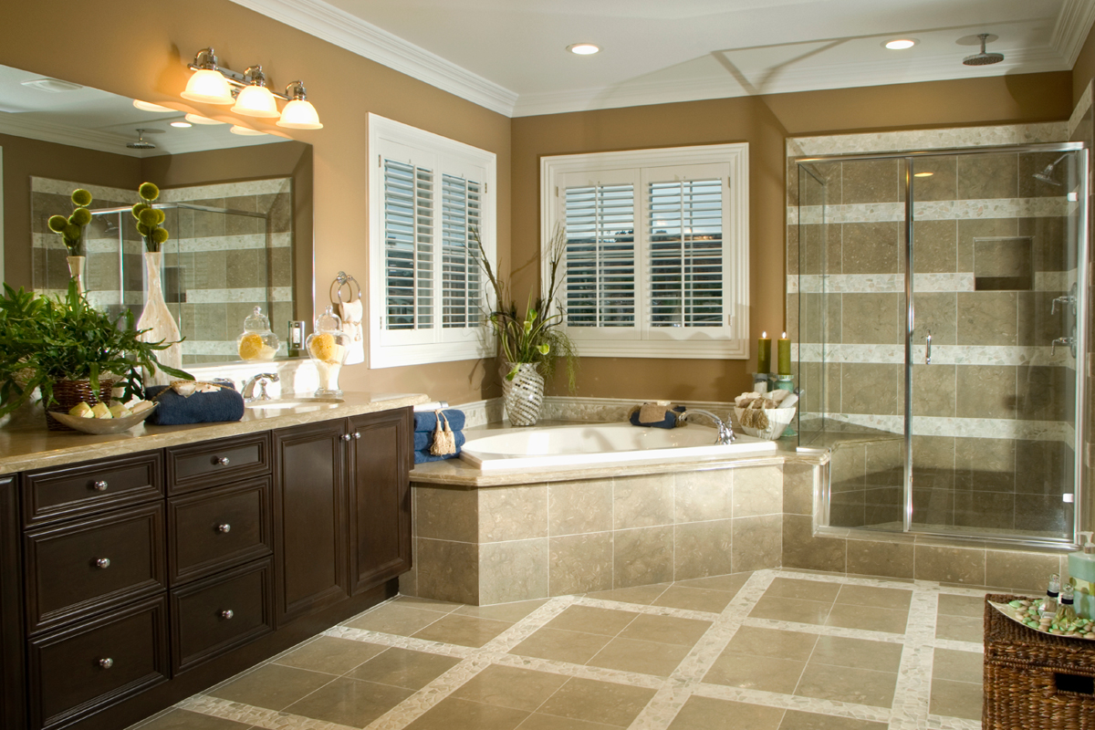Benefits of Remodeling Your Kitchen and Bathroom HowTo DIY Blog – Remodeling Your Kitchen