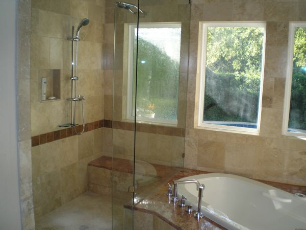 Bathroom-Remodeling-los-angeles