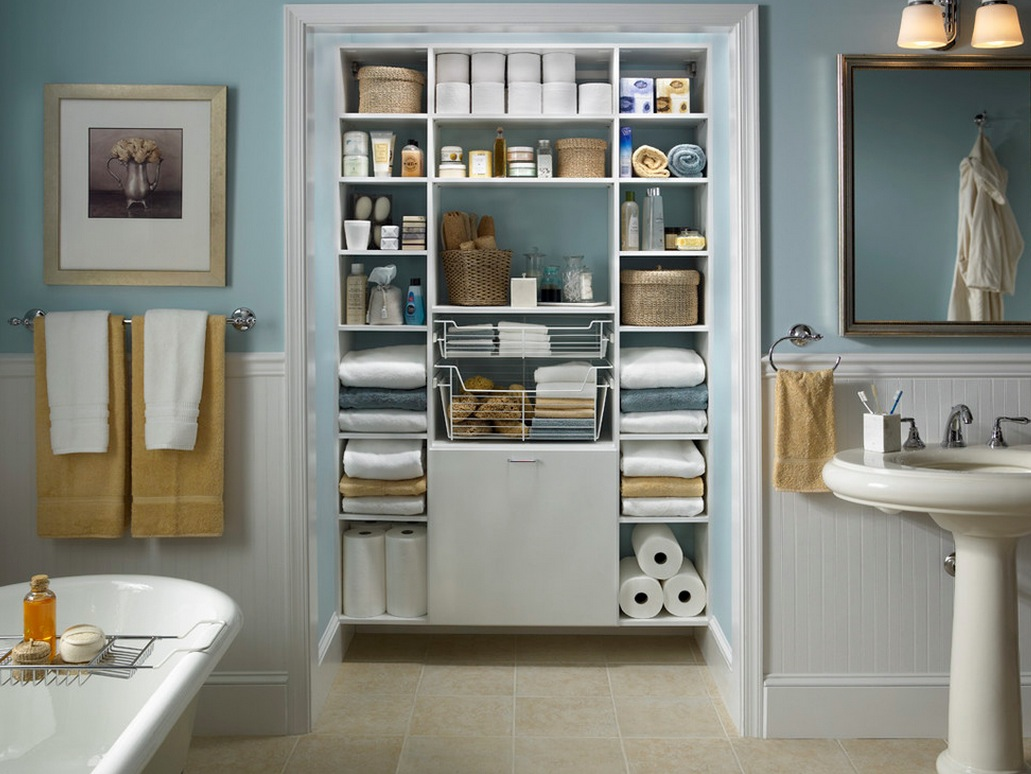 bathroom renovation Archives - 'How-To' & DIY Blog