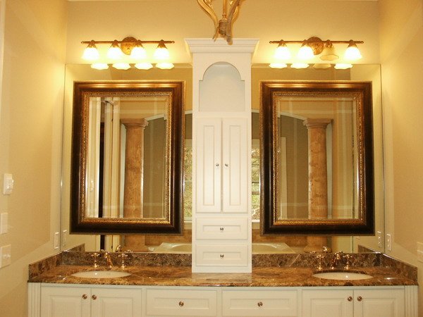 Fine Heated Tile Floor Bathroom Cost Big Shabby Chic Bath Shelves Regular Bathtub Ceramic Paint Bathrooms And More Reviews Young Popular Color For Bathroom Walls WhiteBest Hotel Room Bathrooms In Las Vegas Bathroom Update Archives   \u0026#39;How To\u0026#39; \u0026amp; DIY Blog