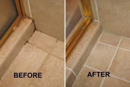 bathroom-shower-tile-repair-cincinnati1