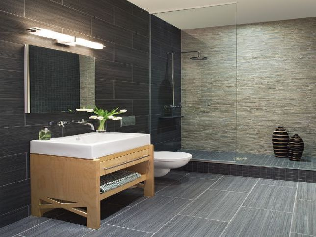 mosaic bathroom floor tile ideas hsgjlzc4a