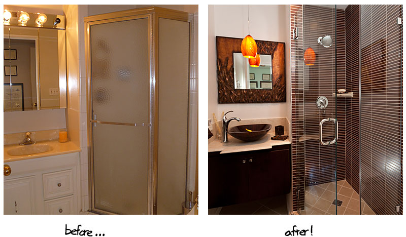 small-bathroom-remodel-pictures-before-and-after