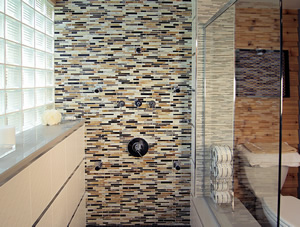 glass-tile-bathroom