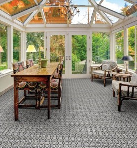 How To Install Indoor Outdoor Carpet
