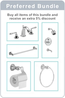 Jado Bathroom & Kitchen Faucets, Taps, Spouts & Fixtures with Best ...