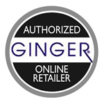 Ginger Bathroom Lighting Hardware Amp Accessories Best